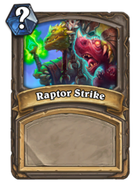 Raptor Strike.png