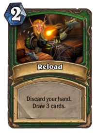 Reload.png