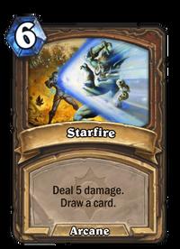Starfire(667).png