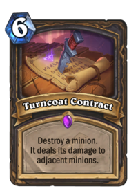 Turncoat Contract(90996).png