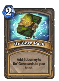 Un'Goro Pack(55452).png