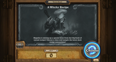 A Witchy Recipe.png