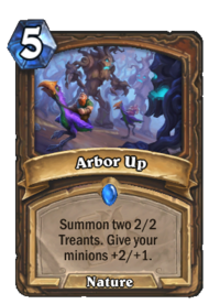 Arbor Up(442067).png
