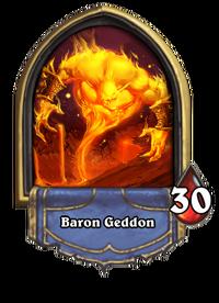 Baron Geddon(14494).png