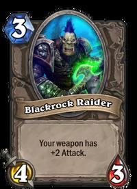 Blackrock Raider(389425).png