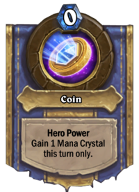 Coin(77319).png