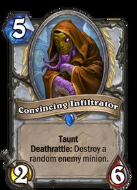 Convincing Infiltrator(90630).png