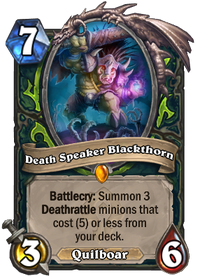 Death Speaker Blackthorn(487671).png