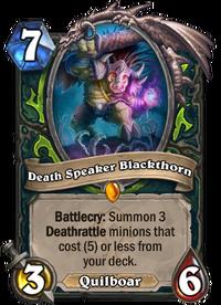 Death Speaker Blackthorn(487671).png