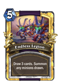 Endless Legion(211250) Gold.png