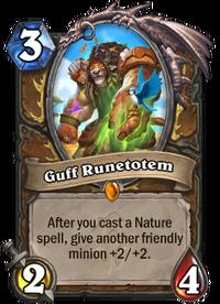 Guff Runetotem(487665).png