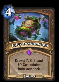 Juicy Psychmelon(89867).png