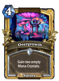 Overgrowth(210845) Gold.png