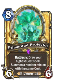 Primordial Protector(487630) Gold.png