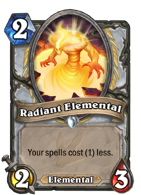 Radiant Elemental(55543).png
