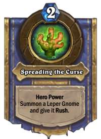 Spreading the Curse(92550).png