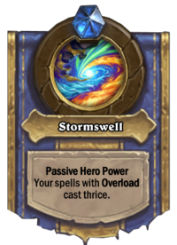 Stormswell(91282).png