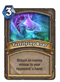 Terrifying Roar(42147).png
