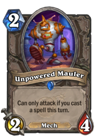 Unpowered Mauler(89922).png