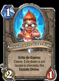 Aprimorante Guardião(210786).png