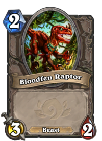 Bloodfen Raptor(464741).png