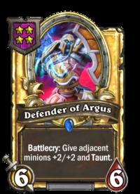 Defender of Argus(BG2).png