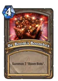 Dr. Boom's Boombox(77213).png