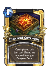 Ethereal Covenant(92919) Gold.png