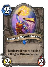 Firetree Witchdoctor(90194).png