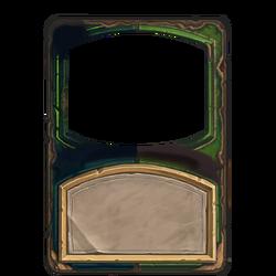 Frame-spell-demonhunter-hunter - Patch 20.0.png