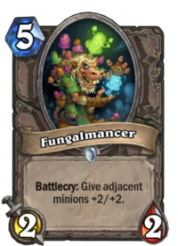 Fungalmancer(76991).png