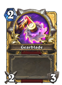 Gearblade(89950) Gold.png