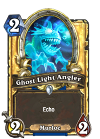 Ghost Light Angler(89436) Gold.png