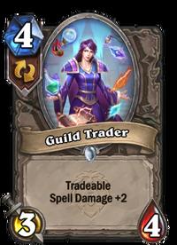 Guild Trader(64709).png