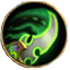 Icon Demon Hunter 64.png