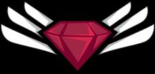 Logo Pinkward.png