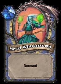Meryl Winterstorm(463989).png