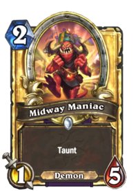 Midway Maniac(389008) Gold.png