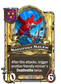Monstrous Macaw(211461).png
