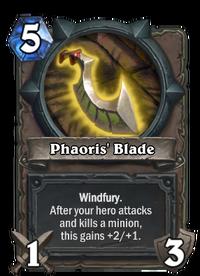 Phaoris' Blade(92350).png