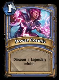 Power Cosmic.png