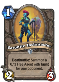 Saronite Taskmaster(90205).png