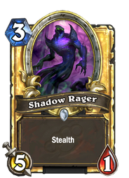 Shadow Rager(49752) Gold.png