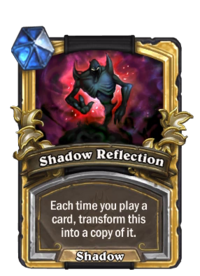 Shadow Reflection(62878) Gold.png