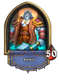 Sothis(92556) Gold.png
