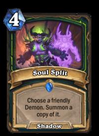 Soul Split(210699).png