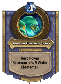 Summon Elemental Rank 3(339638).png