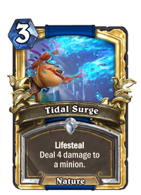 Tidal Surge(55555) Gold.png
