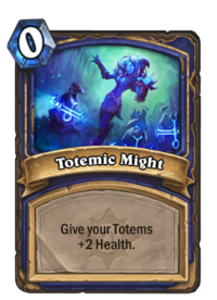 Totemic Might(367).png
