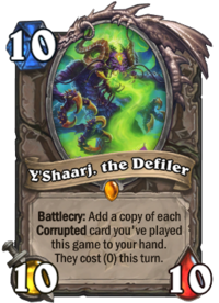 Y'Shaarj, the Defiler(378801).png